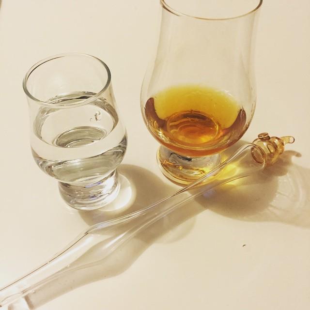 malibunun alkol oranı