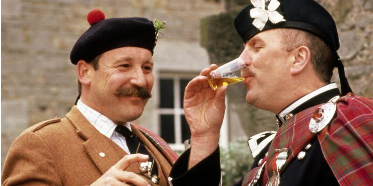 [Image: two-men-enjoy-whisky.jpg]