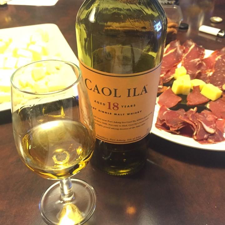 http://keyifadami.net/caol-ila-18-viski-tadimi/