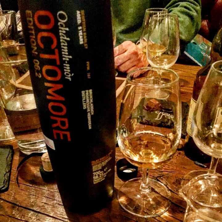 Octomore 06.2