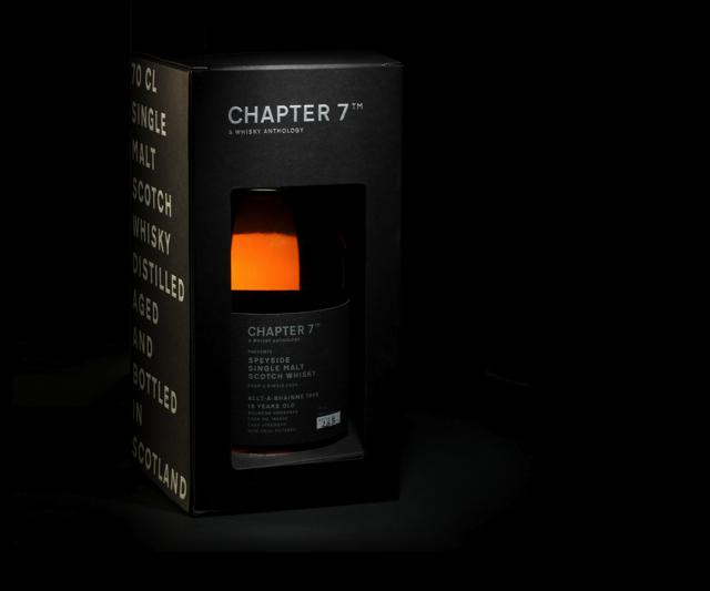 Chapter7 Whisky Package