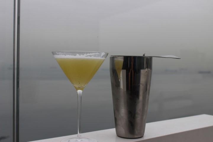 Kokteyl