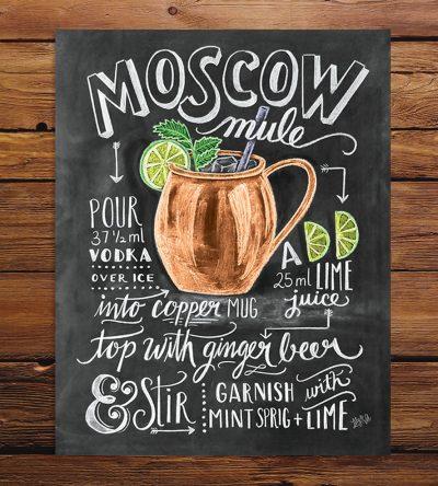 Moscow-Mule-Recipe-Chalkboard-Art-Print-lilyval_1_0_