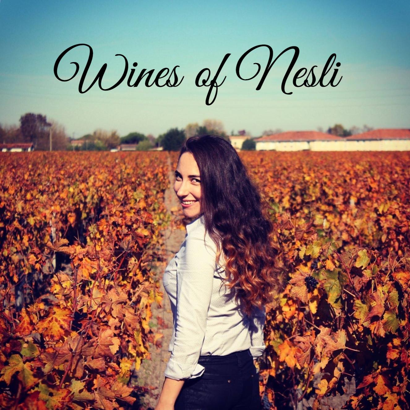 Wines Of Nesli