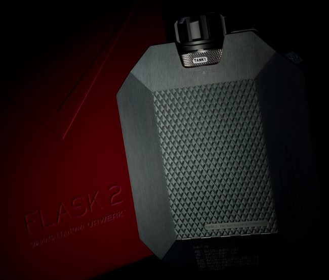 Macallan-X-Urwerk-Flask-2